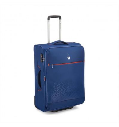 Roncato Crosslite valigia trolley medio 2R 63/44 cm EXP