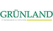 Manufacturer - Grünland