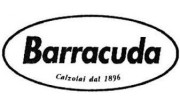 Manufacturer - Barracuda
