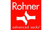 Manufacturer - Rohner advance socks