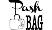 Manufacturer - Pash Bag