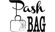 Manufacturer - Pash Bag