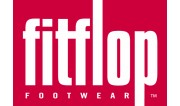 Manufacturer - Fitflop