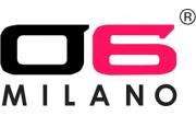 Manufacturer - O6 Milano