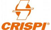 Manufacturer - Crispi